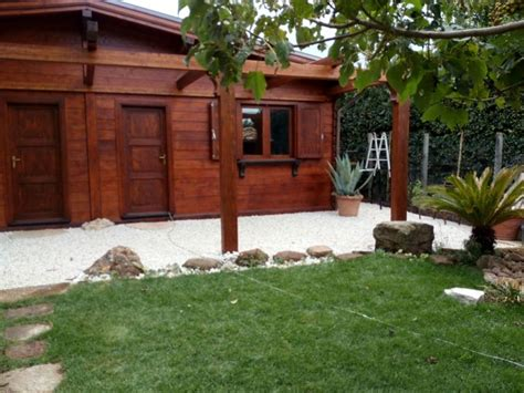 vendita in legno abitabili in legno abitabili ciprari legnami