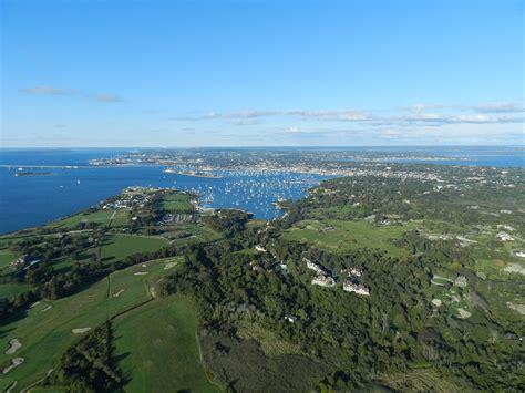 To Rhode Island by Newport Rhode Island Wikip 233 Dia