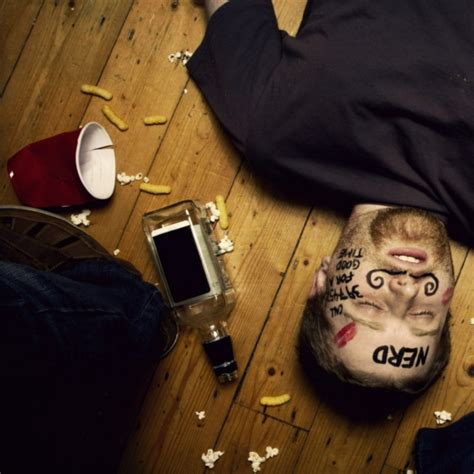 8tracks radio the morning after 11 songs free and playlist