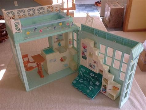 barbie doll beach house 276 best images about barbie house and accessories on pinterest barbie house mattel barbie