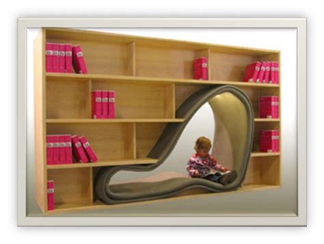 Rak Buku Perpustakaan Mini ubay dillah kumpulan desain rak buku perpustakaan mini