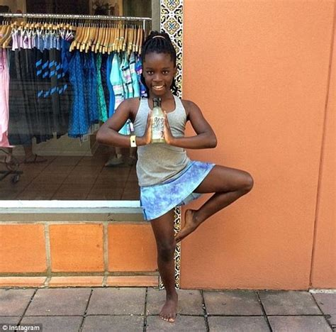 young 11 12 13 yo pics 11 year old mikaila ulmer scored 11million deal with