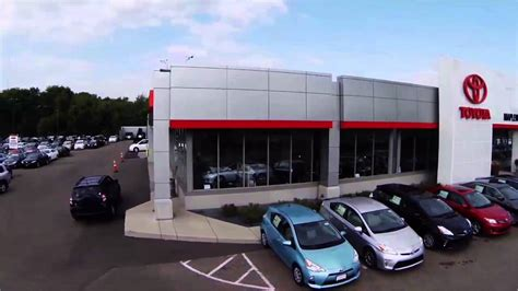 the nearest toyota dealer toyota bloomington in upcomingcarshq com