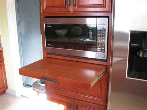 12 kitchen wall cabinets 12 quot microwave oven wall cabinet where s your microwave