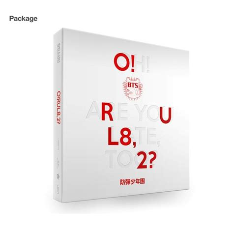 download mp3 bts o rul8 2 yesasia bts mini album vol 1 o rul8 2 cd bts loen