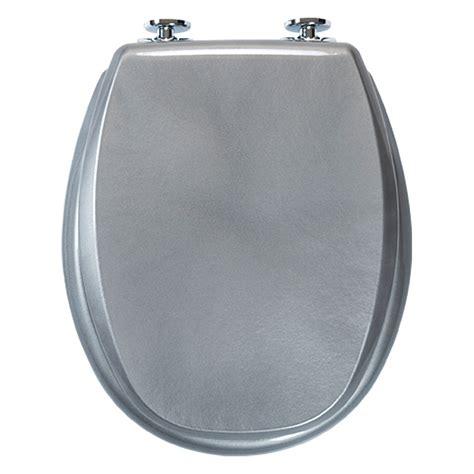 wc sitz mit wasserspülung kan wc sitz 2001 exclusive mit absenkautomatik holzkern
