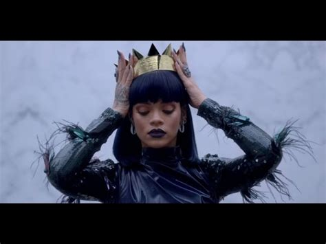 download mp3 full album rihanna rihanna love on the brain alimusicsite com