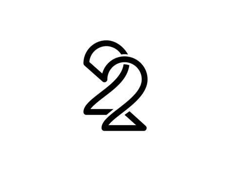 22 sparks final logo by samadara ginige dribbble