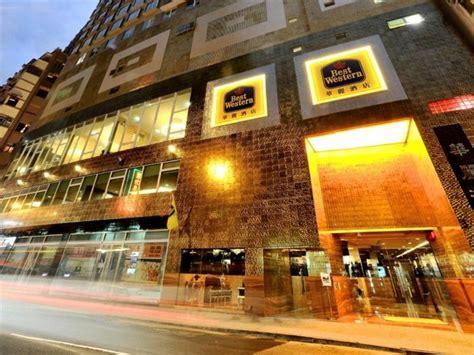 best western hong kong best price on best western grand hotel in hong kong reviews