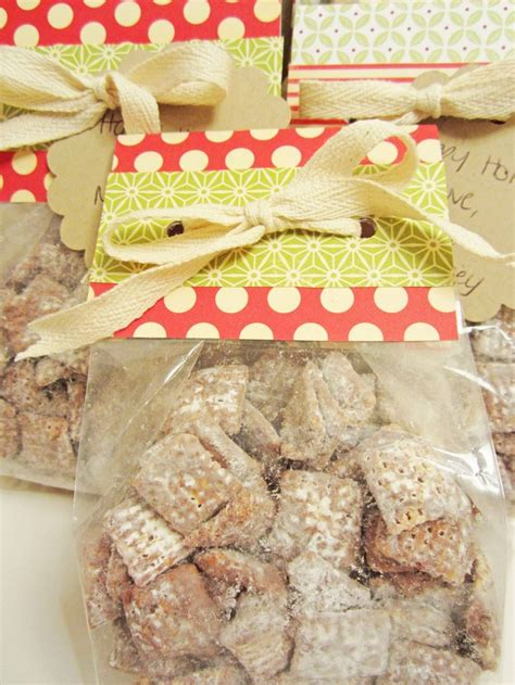 About holiday sweet treats on pinterest we sweet and candy canes