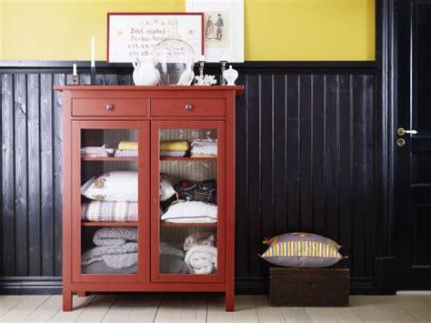 ikea fan favorite hemnes linen cabinet made of solid
