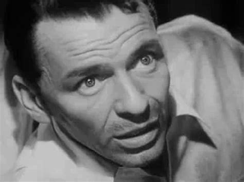 1955 best actor best actor best actor 1955 frank sinatra in the man with