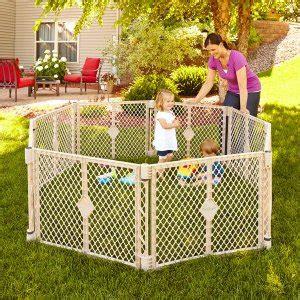 outdoor playpen states superyard indoor outdoor 8 panel playard sand baby