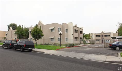 2 bedroom apartments for rent in hawthorne ca hawthorne terrace rentals hawthorne ca apartments