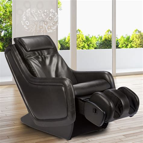 massage sofa for sale massage chair for sale sydney reclining foot massage