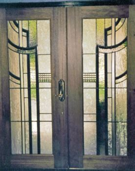 Glass Doors Houston 17 Best Images About Front Entry Doors On Custom Glass Front Entry And Colored Glass