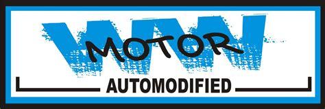 Shock Yss Di Palembang ww motor automodified road race