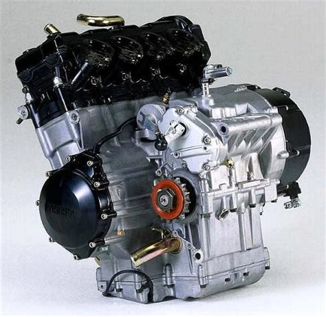 low engine vacuum, low, free engine image for user manual