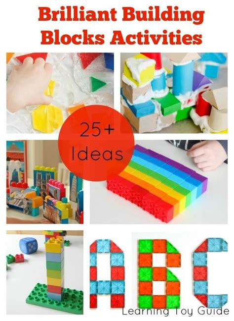 pattern building games 152 best lego activities images on pinterest for kids