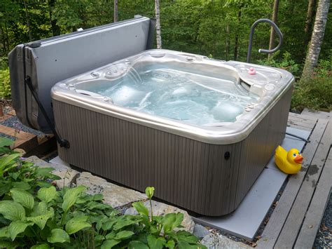 bathtub disposal remove hot tubs hot tub removal recycling 949 424 9265