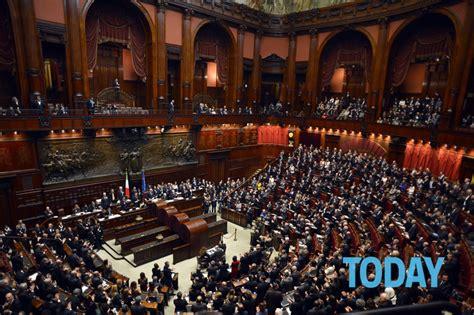 parlamento in seduta comune chi vota e come si elegge il presidente della repubblica