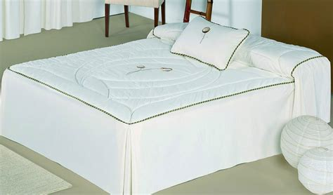 edredones cama 135 edredones desde 45 95 casaytextil