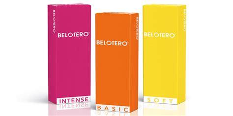 belotero balance dermal filler dermal filler provides belotero balance reviews risks side effects cost