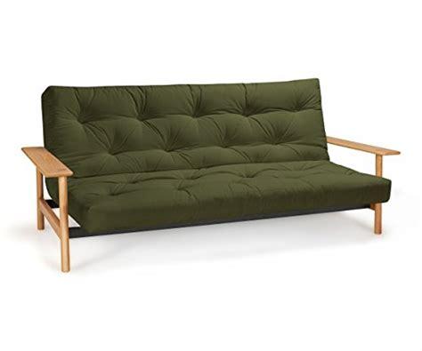 futon sofa kaufen sofas couches futon g 252 nstig kaufen