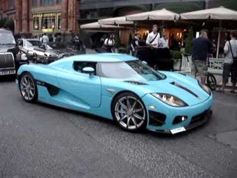 koenigsegg chrome royal family of qatar koenigsegg ccxr special one chrome