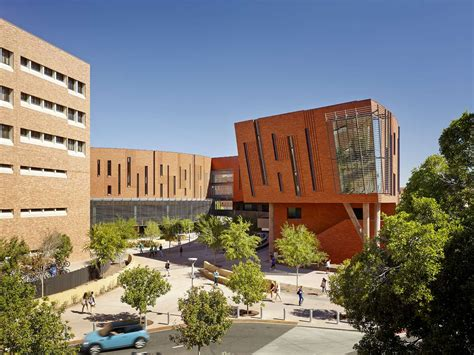 Wp Carey School Of Business Mba Duration by Mccord At The W P Carey School Of Business Arizona