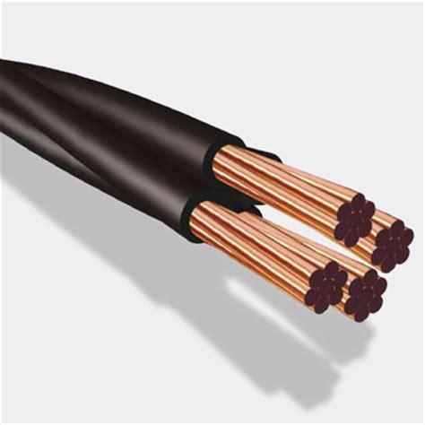 cables preensamblados de cobre mh | guía de la industria