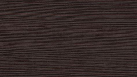 How Much Are Custom Kitchen Cabinets by Egger 18mm Truffle Brown Avola Pine Mfc 2800 X 2070mm Hpp