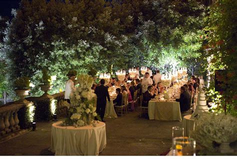 V207: Our Muse   Italian Countryside Wedding: Meghan and Steven, Part 4 ? Ceci Style
