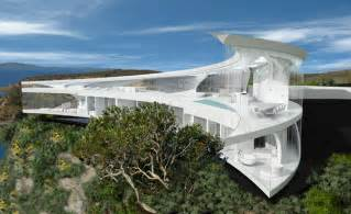 Incredible Houses by Weird Amp Amazing Homes Amp Buildings On Pinterest House