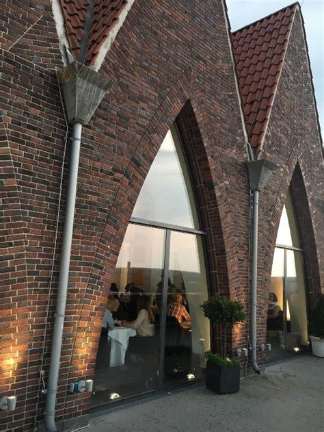 la cupola braunschweig la cupola braunschweig restaurantanmeldelser tripadvisor