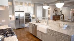 Kitchen Collection Careers berwyn cambria quartz countertops in majestic kitchen