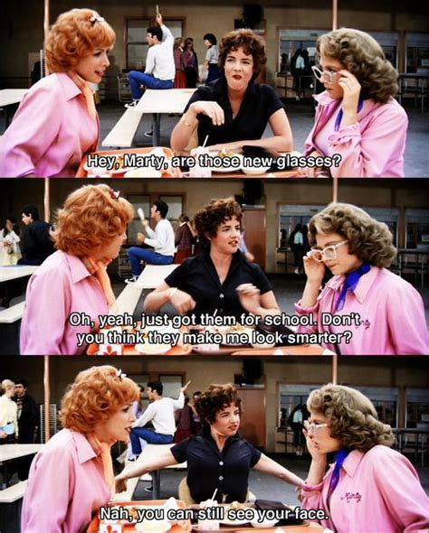 grease 1978 quotes imdb 84 best rizzo images on pinterest rizzo grease grease