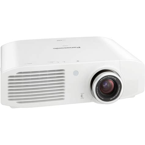 panasonic pt ar100u hd projector