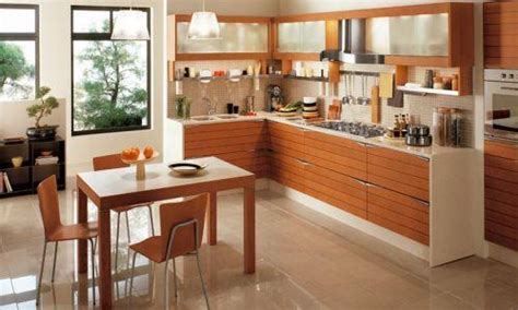 Table Bed Kitchen Furniture Feng Shui Kitchen Tips Feng Shui Kitchen Design
