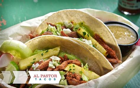 Taco Shop Gift Cards - america s taco shop