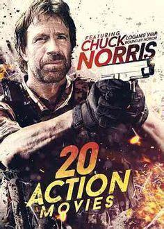 film terbaik chuck norris james wlcek pictures of actors pinterest james d arcy