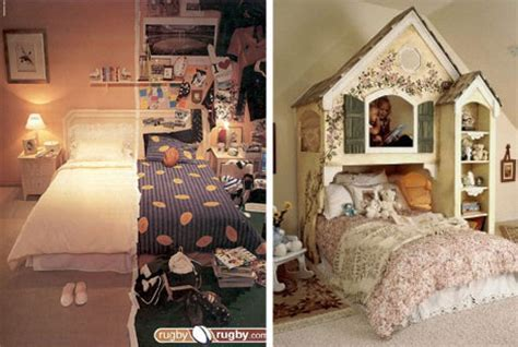 8 Modern Bedroom Furniture Sets & Interior Designs Ideas