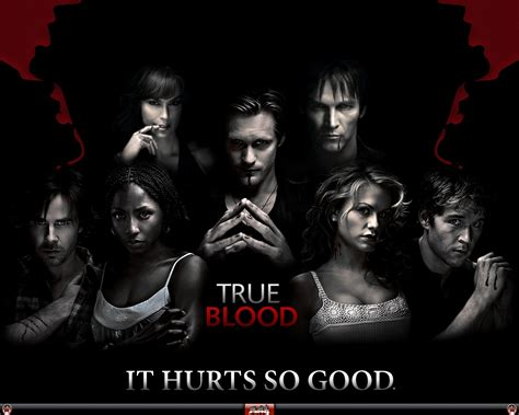 True Search True Blood Search Engine At Search