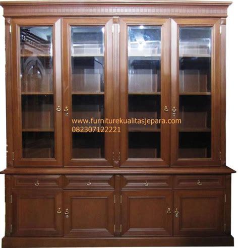 Almari Hias Jati Furniture Almari Lemari Hias almari lemari lemari hias minimalis lemari hias jati lemari hias ruang tamu almari hias