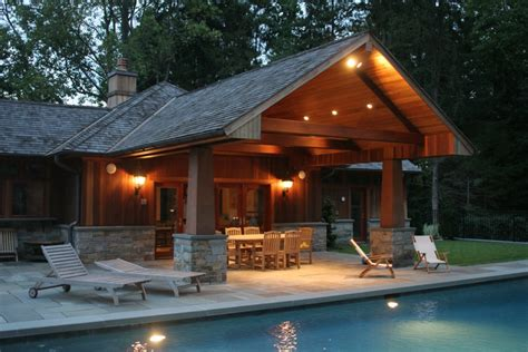 cool houses with pools cool pool house designs 28 images inspoprincess u