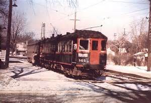 the traffic problems of interurban electric railroads a thesis presented to the faculty of the graduate school of the of pennsylvania in of doctor of philosophy classic reprint books chicago shore and milwaukee railroad electric