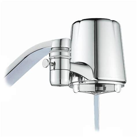 Brita Faucet Filter Adapter by 100 Brita Faucet Mount Chrome Filter Brita On Tap