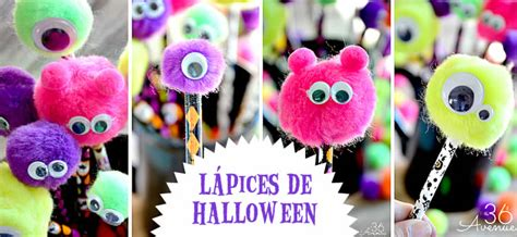 como decorar halloween en foami manualidad l 225 pices decorados para halloween