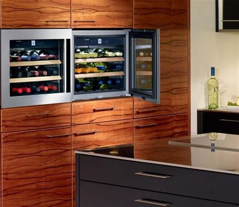 amazing of incridible modern kitchen storage ideas about 836 amazing kitchen wine storage ideas for your modern home