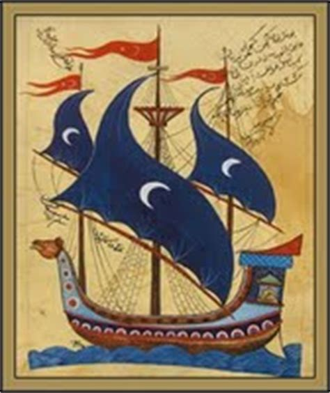 barbarroja otomano barbarroja el verdadero pirata taringa